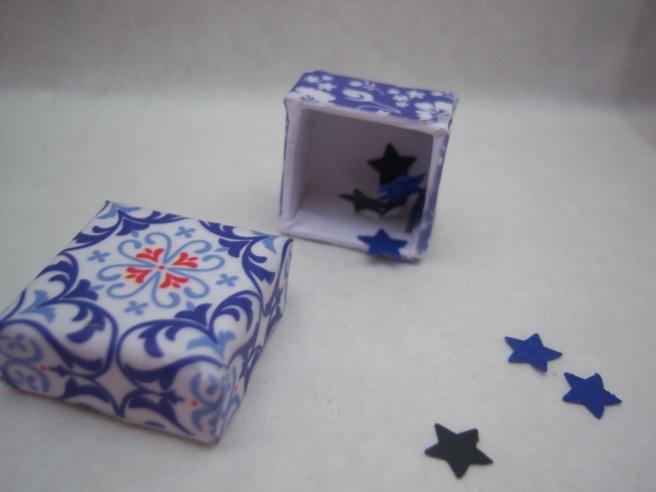Schmetterling, Heyda 017