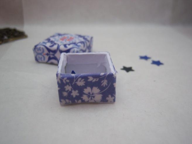 Schmetterling, Heyda 018