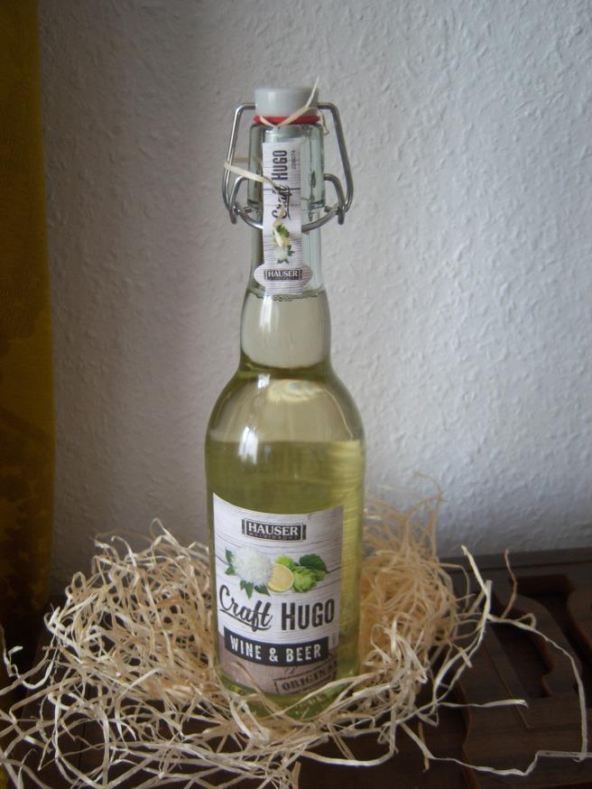 Craft Beer & Wine von Hauser