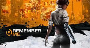 remember-me-3