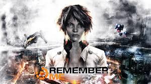 remember-me